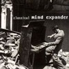 classical mind expander (Podcast,Vinyl Dj Set)