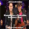 Humberto e Ronaldo - Solteiro Sim Remix TRAP By AlessandroLessa.mp3