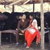 Nach Le Sohniya - Anmol Gagan Maan (DJJOhAL.Com)