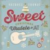 Vazquez Sounds - Let It Snow, Let It Snow, Let It Snow [Karaoke]