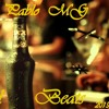 Top 5 Musicas Eletronicas 2015 DjPablo MG
