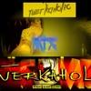 Twerkaholic Trap Mix
