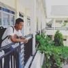 Bukan Sandiwara(cover ost kapan kawin).mp3