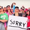Sorry by Justin Bieber (cover)