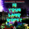 Download Ourlandope -