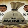 Davido ft. Olamide - The Money
