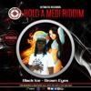 Ice Black - Brown Eyes - Hold A Medi Riddim - Hitmatic Records