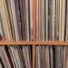 JDub Vinylcast 003