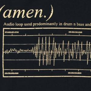 Klopfgeister - Amen Brother  140 BPM (Preview)