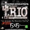 El Crimen Perfecto- Conjunto Rio Grande