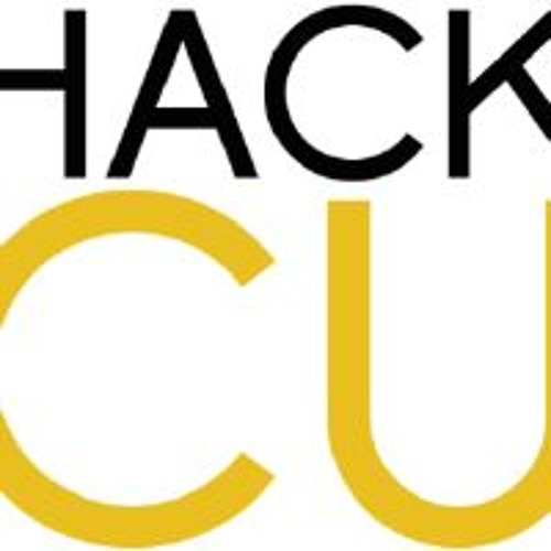 HackCU: An Example of Student Leadership