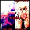 Get rich ft bad azz × crown vik