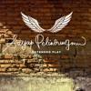Sayap Pelindungmu - TheOvertunes(cover) ft @fiqars