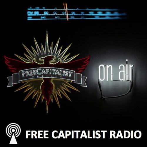 Free Capitalist Radio