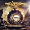 Discovery Project: Insomniac Countdown 2015