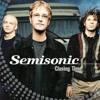 Closing Time - Semisonic (Alex Goot & Chad Sugg)
