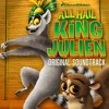 All Hail King Julien Soundtrack - Frederik Wiedmann (Official Audio)