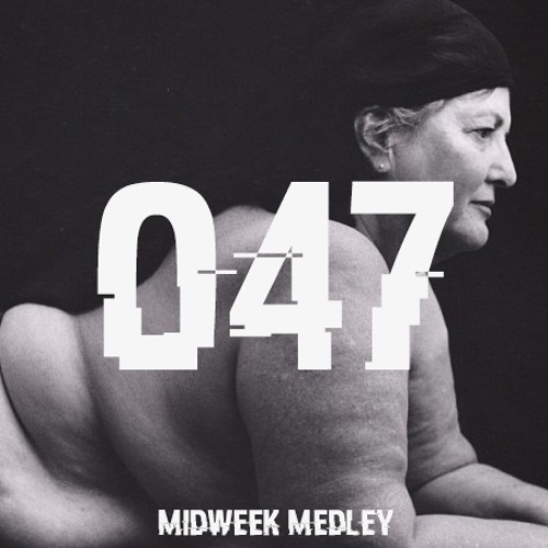 Closed Sessions Midweek Medley - 047