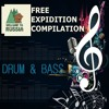 Free - Expidition (Compilation)