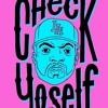 Check Yourself   Remix  Code