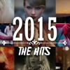 Hits Of 2015 - Mashup[100+ Songs] (T10MO)