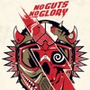 Subspace - No Guts No Glory - Defqon 2015 Anthem (Autoclaws & Hatch)