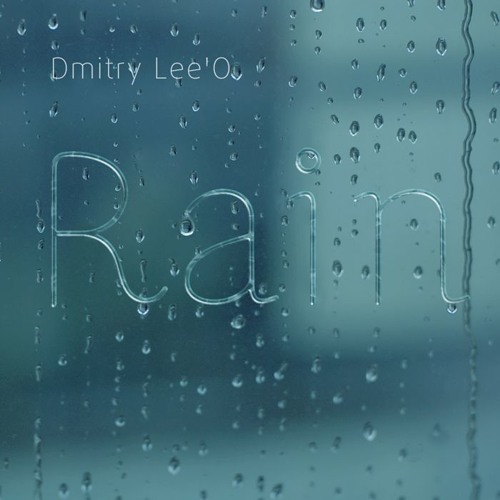 Dmitry Lee'O - Skyline
