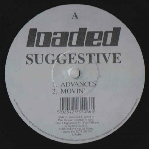 Stubbzie 39 s progressive house classics mix 18 1993 vinyl for Progressive house classics