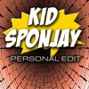 Jessie J - Flashlight (Kid Sponjay Personal Jungle Edit) [Click Buy For Free Download]