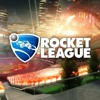 Mike Ault - Rocket League Theme