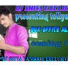 NADUME UYYALA NON STOP MIX BY DJ SHIVA VANGOOR mp3