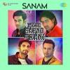 Sanam Puri | starMusic