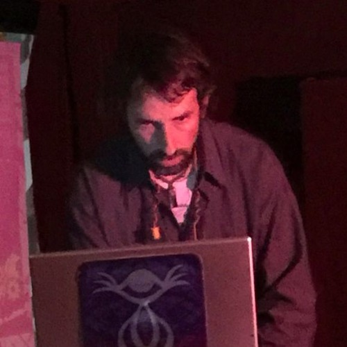 Wonderfeel ~ Live at Intone ~ Organic Tribal Electronica Funk