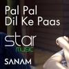 Pal Pal Dil Ke Paas - Sanam Puri | starMusic