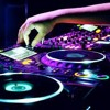 SUPERSPECIALITY DJ SONG 2015 MIX BY DJ SUNNY