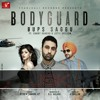 Bodyguard (JSK Remix) | Bups Saggu Ft. Sandy Sandhu & Jotti Dhillon