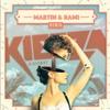 Hideaway (Martin & Rami Remix) by Kiesza