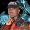 THE EXODUS NONSTOP -Jose K Selecta/Marshup media group/Tha Blackroots Team. mp3