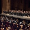 The Marseillaise after the Paris attacks: Met Orchestra and Chorus