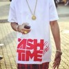 CashTime fam - Time goes by