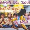 Choti Si Asha Revisted - Nisha Rawal Cover Song_Bv1Zzy4GCDY_youtube.mp3