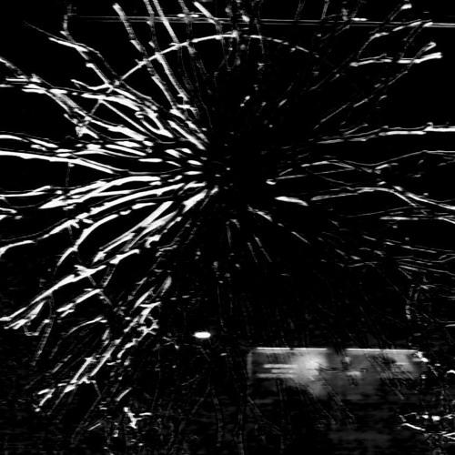 Samonas - Loneliness