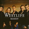 Mandy by Westlife/Barry Manilow (Cover)