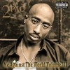 2Pac, Young Lay, Ray Luv, Mac Mall - Amerikka Eatz Itz Young (Gotta Survive) (Original Demo Version)