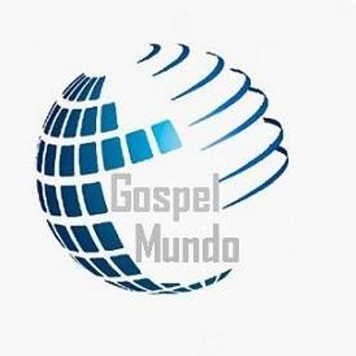 As Melhores  Gospel     Praise  Worship Songs