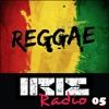 Irieradio on Fresh Radio 5 (Reggae Edition)