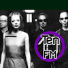 Ten on the FM – Garbage Special