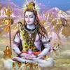 Om Namah Shivaya (Chanting For Love, November 2015)