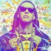 Daddy Yankee - Vaiven ► Intro Mueve El Toto ♫ By Rayson The ►H◄