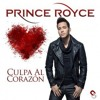 Culpa Al Corazón - Prince Royce -  Djnobleza - Bachata Piano break Intro Steady  128Bpm